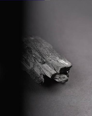 aktivt kol
