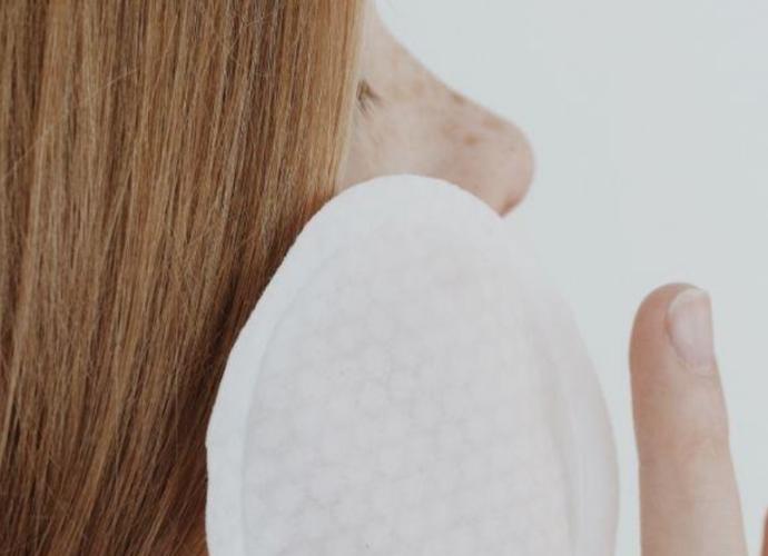 Höstiga tips från hudterapeuten!