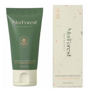 Moi Forest Dust Multipurpose Cream