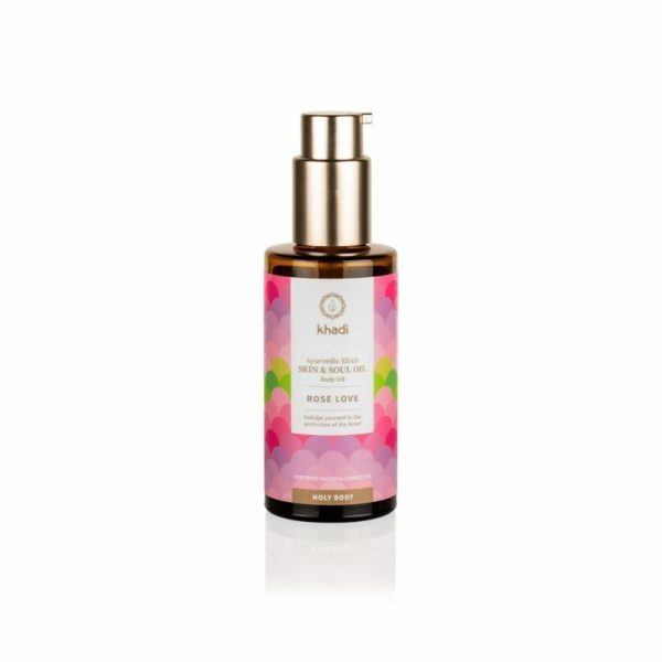 khadi-rose-love-body-oil