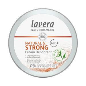 lavera-cream-deodorant