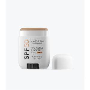 madara-sunscreen-stick