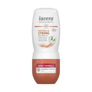 lavera-roll-on-deodorant-natural-and-strong