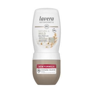 lavera-roll-on-deodorant-natural-and-mild