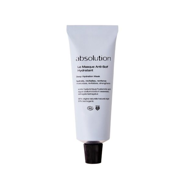 Absolution Le Mask Hydratant