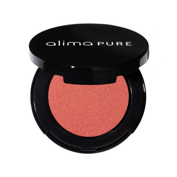 Alima Pure cream blush blossom 2